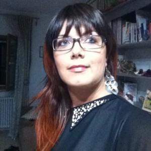 Lucia Vichi